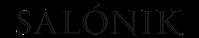logo-engraved