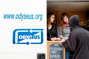 odyseus-chovancova-teren