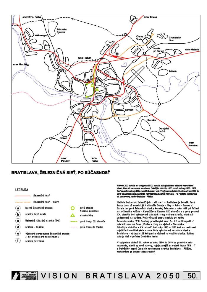 h3.ž.sieť-page-001