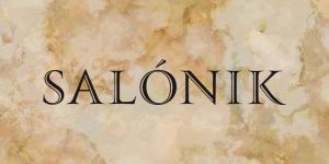 logo-podklad-engraved