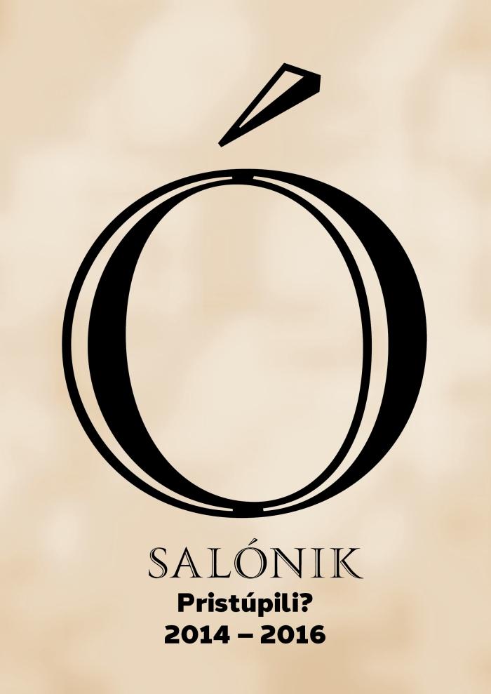 salonik_katalog_1-2