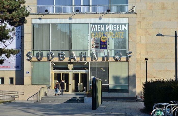 800px-wien_museum_sudbahnhof