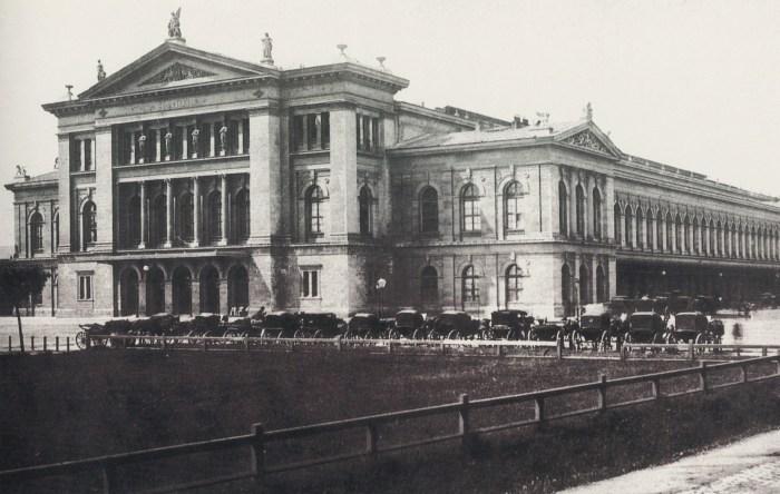 Wien_suedbahn_1875
